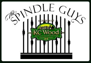 Spindle Guys Logo