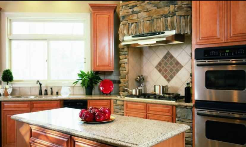 Consumer Reports™ Ranks Quartz Countertops #1