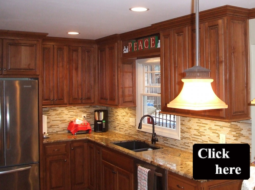 Kitchen Cabinet Gallery - KC Wood on residential metal kitchen cabinets, 20 in kitchen cabinets, car cabinets, tiara maple cabinets, kansas city custom outdoor cabinets, k-series kitchen cabinets, furniture made from cabinets,