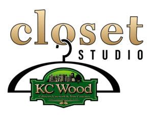 Custom Closets Kansas City